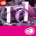 Заказать ADOBE INDESIGN CREATIVE CLOUD. Цена - 16 266 р.