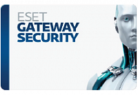 АНТИВИРУС ESET NOD32 GATEWAY SECURITY ДЛЯ LINUX / BSD / SOLARIS