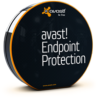 АНТИВИРУС AVAST! ENDPOINT PROTECTION PLUS