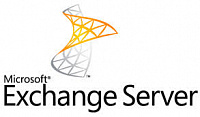 Заказать MICROSOFT EXCHANGE SERVER. Цена - 29 150 р.