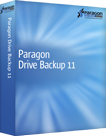 PARAGON DRIVE BACKUP SMALL BUSINESS PACK