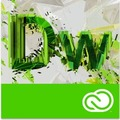 Заказать ADOBE DREAMWEAVER CREATIVE CLOUD. Цена - 16 266 р.