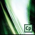 Заказать ADOBE CAPTIVATE 9. Цена - 34 016 р.