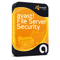 Заказать АНТИВИРУС AVAST! FILE SERVER SECURITY. Цена - 5 959 р.