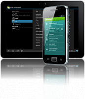 Заказать Dr.Web Mobile Security Suite. Цена - 249 р.