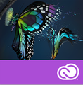 Заказать ADOBE PREMIERE PRO CREATIVE CLOUD. Цена - 16 266 р.