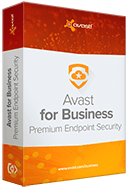 Заказать АНТИВИРУС AVAST! AFB ENDPOINT SECURITY. Цена - 529 р.