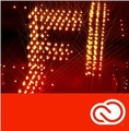 Заказать ADOBE FLASH PROFESSIONAL CREATIVE CLOUD. Цена - 16 266 р.