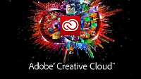 Заказать ADOBE CREATIVE CLOUD. Цена - 45 179 р.