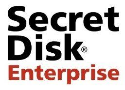 Заказать Secret Disk Enterprise. Цена - 3 500 р.